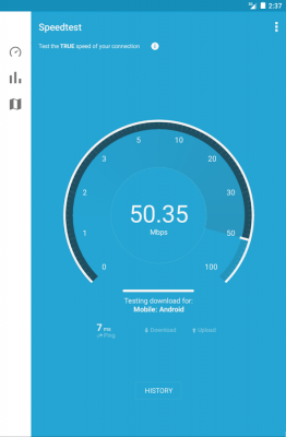 Карты 3G 4G Wifi связи 5.49