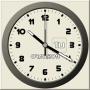 Скачать Desktop Clock-7