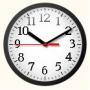 Скачать Modern Clock GT-7