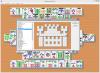 Скачать Mahjong Solitaire-7