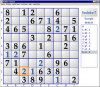 Скачать Sudoku-7