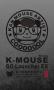 Скачать MOUSE-R GO LauncherEX Theme