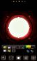 Скачать Light Theme GO Launcher EX