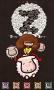 Скачать SheepZ Theme GO Launcher EX