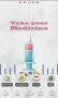 Скачать Medicine Theme GO Launcher EX