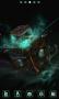 Скачать PandoraboxTheme GO Launcher EX