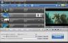 Скачать AnyMP4 iPhone Video Converter