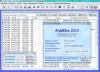 Скачать Analitika 2013 net