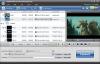 Скачать AnyMP4 iPad Converter