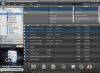 Скачать AnyMP4 iPad Transfer Platinum