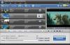 Скачать AnyMP4 iPad Video Converter