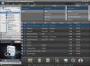 Скачать AnyMP4 iPod Transfer Platinum