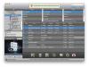 Скачать AnyMP4 iPod Transfer for Mac Platinum