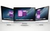 Скачать CFC (CallsFreeCalls for Mac OS)