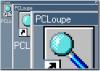 Скачать PCLoupe