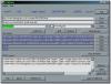 Скачать HTMLlink
