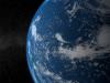 Скачать Solar System - Earth 3D
