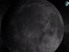 Скачать Solar System - Moon 3D