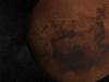 Скачать Solar System - Mars 3D