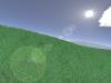 Скачать Green Fields 3D