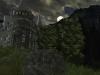 Скачать Dark Castle 3D