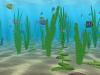 Скачать Water Life 3D