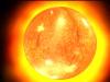 Скачать Solar System 3D