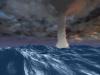Скачать Sea Storm 3D