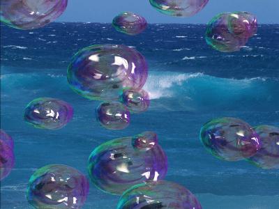 Amazing Bubbles free 3D 1.5
