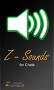 Скачать Z - WhatsSound для WhatsApp