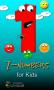 Скачать Z - Цифры для детей