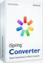 Скачать iSpring Converter