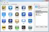 Скачать Apps to PC