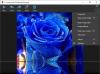 Скачать CSlide - Image Viewer