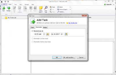 Task List Guru 4.6