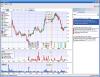 Скачать StockSpy