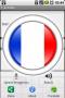 Скачать Французский переводчик