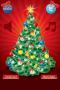 Скачать Christmas Music Tree Free