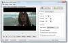 Скачать Any Video to GIF Converter