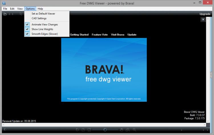 download dwg trueview 64 bit