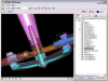 Скачать Myriad 3D Reader