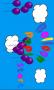 Скачать Balloon Pop