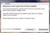 Скачать CopyTrans Drivers Installer