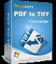 Скачать iPubsoft PDF to TIFF Converter for Windows