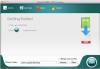 Скачать iPubsoft MOBI to PDF Converter for Mac