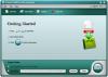 Скачать iPubsoft MOBI to ePub Converter