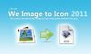 Скачать We Image to Icon Converter
