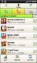 Скачать Easy APP2SD (Русский)