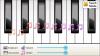 Скачать Super Piano