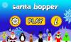 Скачать Рождественские игры-Санта